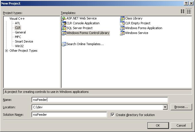 Visual C++ Redistributable Package : à quoi cela sert et